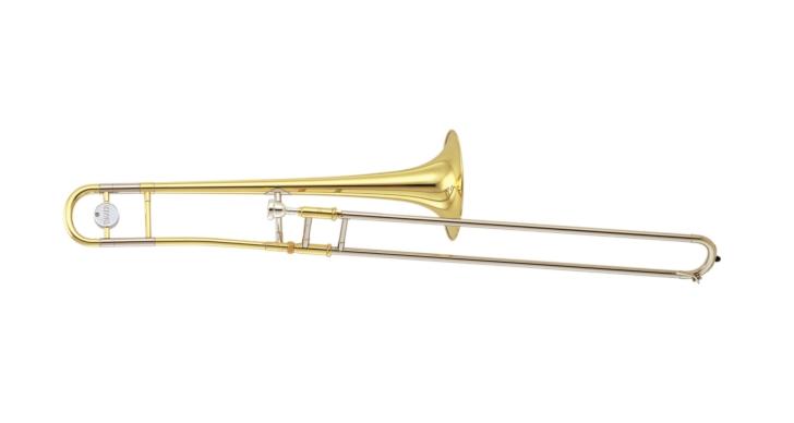 f4b6dca0e2911082f0eb6e1df1a0e11d_L trombone music maker music lesson, music store, music rental